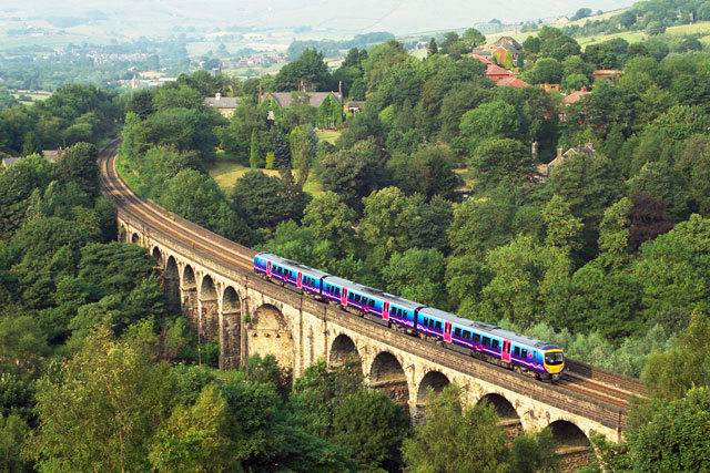 Britrail pass discount coupons