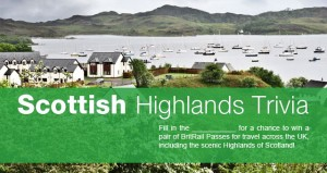 Scottish-Highlands-Trivia-blog