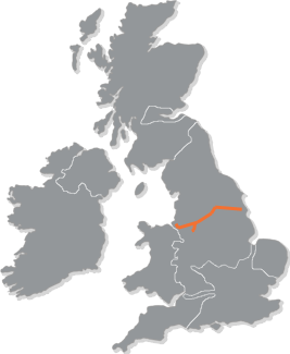 BritRail-Nordengland-Rover-Pass