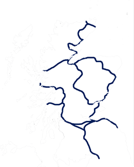 ScotRail-Scottish-Grand-Tour-M-Pass
